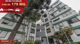 Apartamento à venda com 2 dormitórios em Nonoai, Porto alegre cod:BK6987