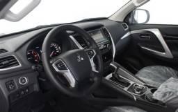 MITSUBISHI PAJERO SPORT 2.4 16V MIVEC TURBO DIESEL HPE AWD AUTOMÁTICO