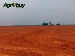 Chácara à venda em Zona rural, Peixe cod:582