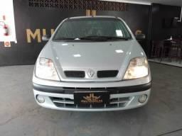 Renault Scénic RT 1.6