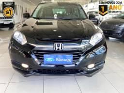 Honda HR-V HR-V EXL 1.8 Flexone 16V 5p Aut.