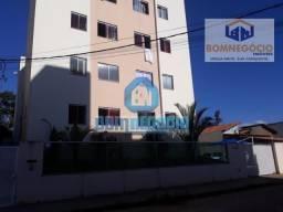 Apartamento com 2 dormitórios à venda, VILA DO SOL, GOVERNADOR VALADARES - MG