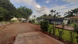 8002 | Chácara para alugar com 2 quartos em Cj. Cidade Alta II, Maringá