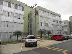 Apartamento para alugar com 2 dormitórios em Fazendinha, Curitiba cod:01713.001