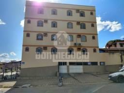 Apartamento para locação, VILA BRETAS, GOVERNADOR VALADARES - MG