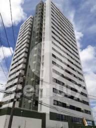 Apartamento à venda no condomínio Edifício Bella Vita