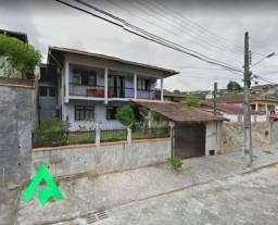 Ótima casa no Bairro Fortaleza!