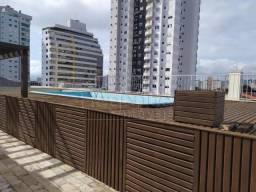 Apartamento à venda com 3 dormitórios em Estreito, Florianópolis cod:81220