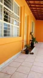 Casa com 2 dormitórios à venda, 200 m² por R$ 620.000,00 - Jardim Oreana - Boituva/SP