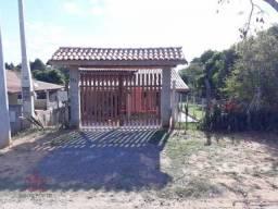 Chácara com 3 dormitórios à venda, 500 m² por R$ 350.000 - Jardim Santa Adelia - Boituva/S