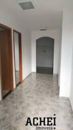 Casa à venda com 4 dormitórios em Danilo passos, Divinopolis cod:I04365V