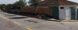 Casa com 2 dormitórios à venda por R$ 1.500.000,00 - Centro - Boituva/SP