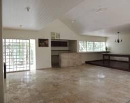 CASA 700 m2 de a/c e terreno de 3.012 m2 em Itapecerica estuda permuta imóvel até R$ 400.0