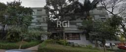 Apartamento à venda com 1 dormitórios em Boa vista, Porto alegre cod:HT60