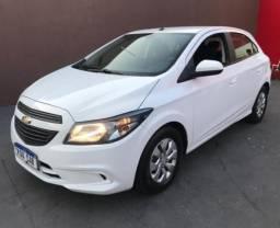 Chevrolet ONIX JOY 2019/2019