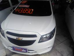 Chevrolet Prisma 1.0 SPE/4 Eco Joy