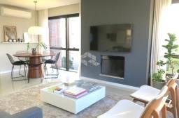 Apartamento à venda com 2 dormitórios em Petrópolis, Porto alegre cod:9925352