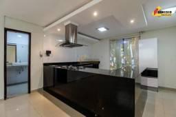Apartamento para aluguel, 1 quarto, 1 vaga, Catalão - Divinópolis/MG