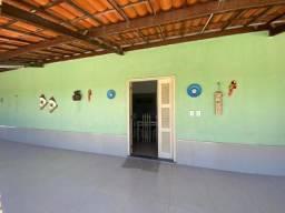 Casa com 5 dormitórios à venda, 405 m² por R$ 900.000,00 - Planalto Beberibe - Beberibe/CE