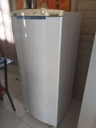Freezer 260 l   entrega gratis