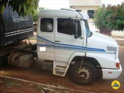 Caminhão ( Entrada +n parcelas)