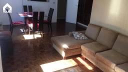 Apartamento para alugar com 3 dormitórios em Centro, Guarapari cod:H4947