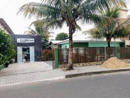 Casa à venda com 3 dormitórios em Jardim iririú, Joinville cod:V13351