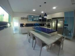 Casa térrea 5 suítes Condomínio Paraíso dos Lagos-Guarajuba/BA