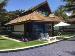 Casa com 3 dormitórios à venda por R$ 1.600.000,00 - Praia Muro Alto - Ipojuca/PE