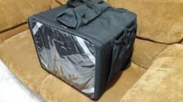 Mochila / bag motoboy / entregas protork