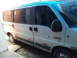 Usado, Van box 2012 comprar usado  Manaus