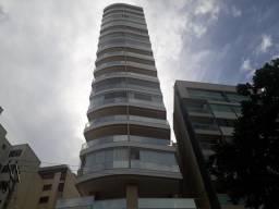 Apartamento 4 quartos, alto padrão, no Centro de Guarapari