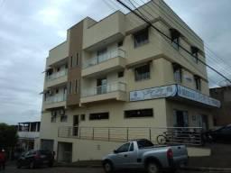 Apartamento para alugar, 111 m² - Segatto - Aracruz/ES