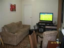 Apartamento à venda com 3 dormitórios em Barreto, Niterói cod:510898