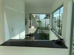 Apartamento conjunto Vera Cruz 1 Goiânia -