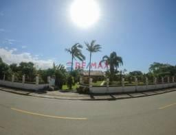 Sítio à venda com 5 dormitórios em Ratones, Florianópolis cod:SI001509
