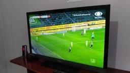 """TV Sony 40"""""""