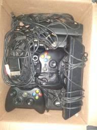 Acessórios de Xbox 360