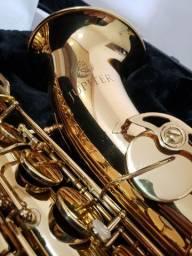 Saxofone Tenor Júpiter - Somente Venda