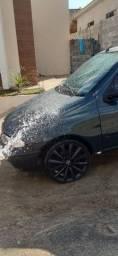 Fiat palio Leia o anúncio 9500