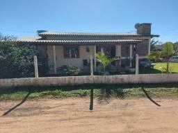 Velleda oferece linda casa em condomínio fechado, ac troca litoral