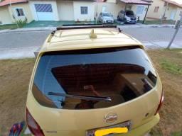 Carro Celta Titanium Ano 2010/2011