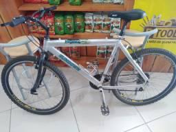 Bicicleta Sundoown