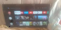 Televisão , tv , smart , android