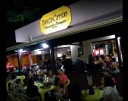 Souza Carmo - Restaurante - Vagas