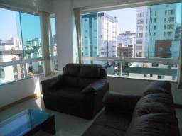 Excelente apartamento de 02 dormitórios, Net, Internet, ar condicionado