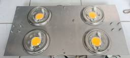 LED para Cultivo - Cree cxb3590 - COB LED (100w cada)