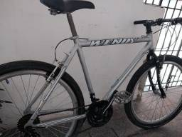 Bike 26 aluminio