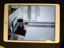 iPad 7 128 gb na GARANTIA