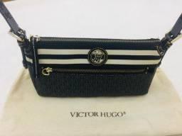 Bolsa Pequena Victor Hugo Original